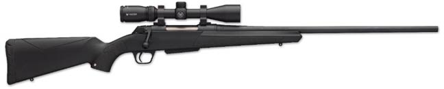 SHOT-Winchester-XPR-Scope-Combo