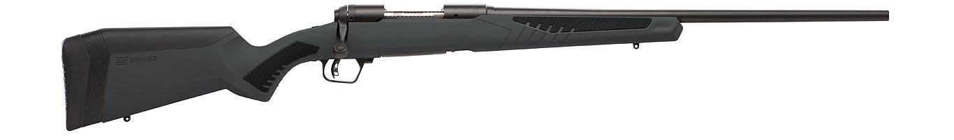 Savage-Model-110-Hunter-rifle-AccuFit