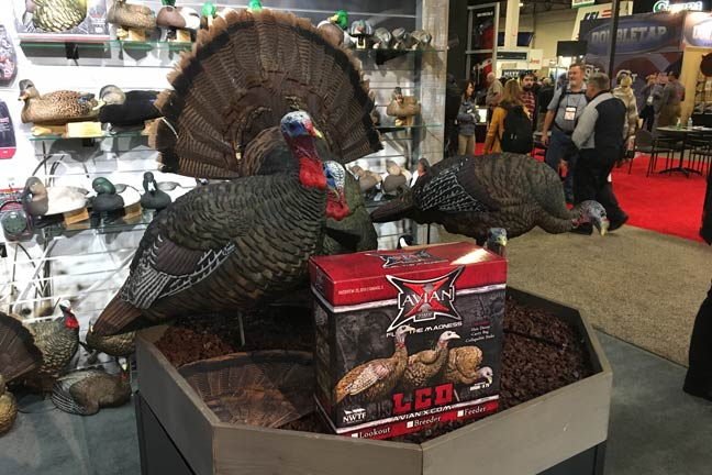 Turkey-Gear-SHOT-lead
