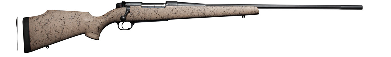 Weatherby-Mark-V-Ultra-Lightweight-rifle