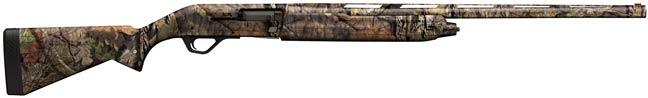 Winchester-SX4-Universal-Hunter