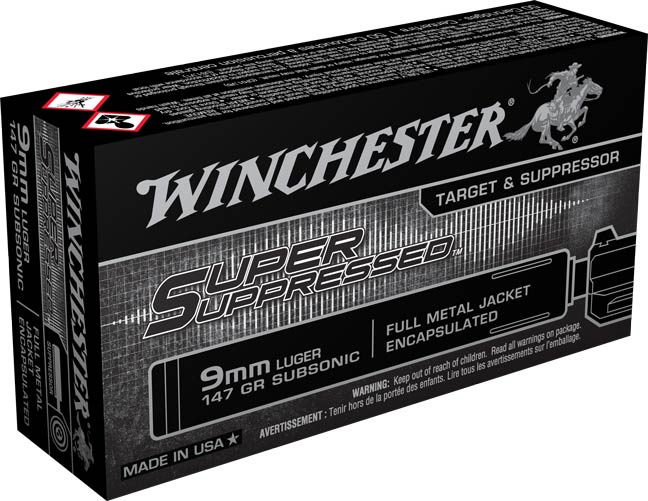 Winchester-Super-Suppressed-SHOT