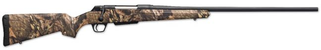 Winchester-XPR-Hunter--Mossy-Oak-Break-Up-Country-SHOT