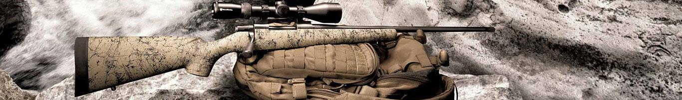 howa-hs-precision-rifle