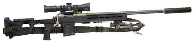 magpul-pro700-rifle-chassis-system-f-SHOT