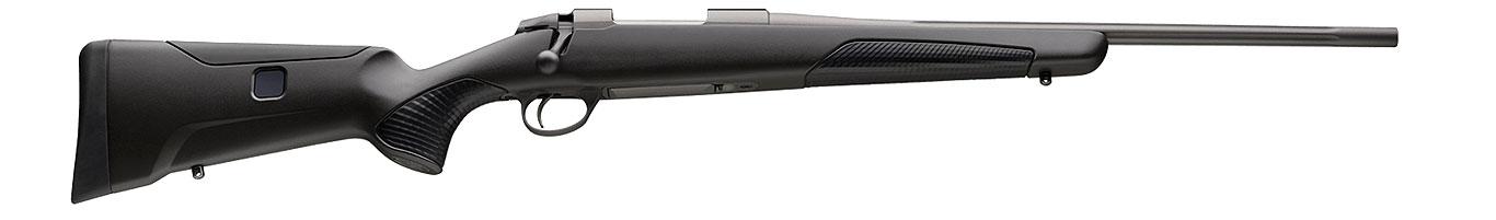 sako-finnlight-2-rifle