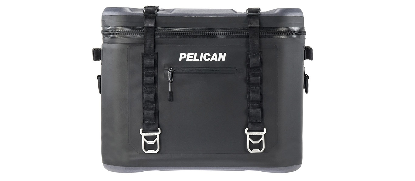 Pelican Elite 48-Can Soft Cooler