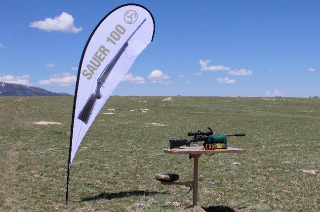 Sauer-Wyoming-Photo-17