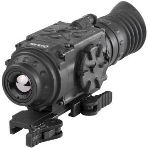FLIR-Thermosight-PTS233