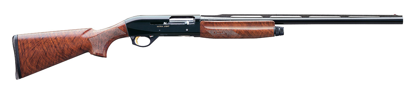 Benelli Ultra Light
