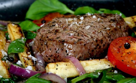 ginger-marinade-recipe-for-venison
