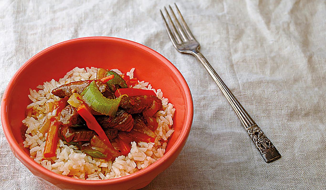 spicy-asian-elk-venison-stir-fry-recipe-L