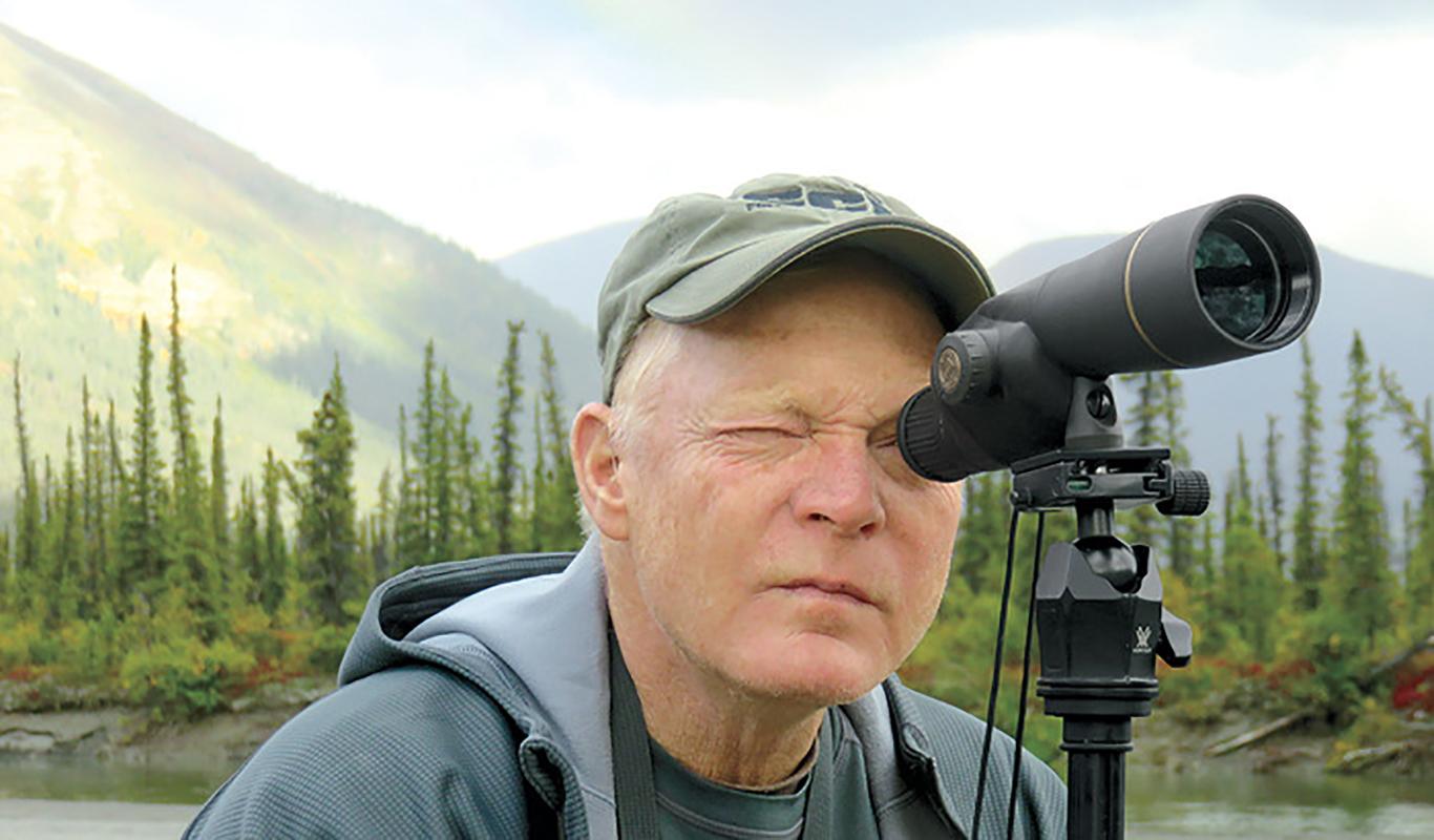 to-hunt-a-grizzly-craig-boddington-L