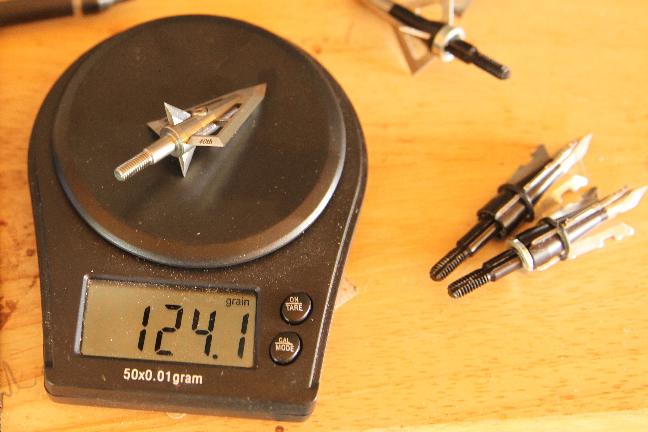 125-grain-broadheads-scale