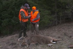 2018 Petersen's Hunting Episode 14: A Boy's First Buck