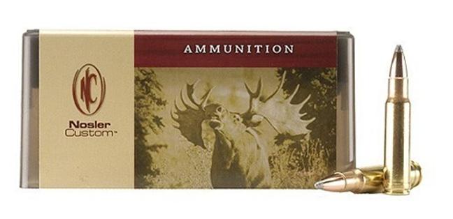 350 Remington