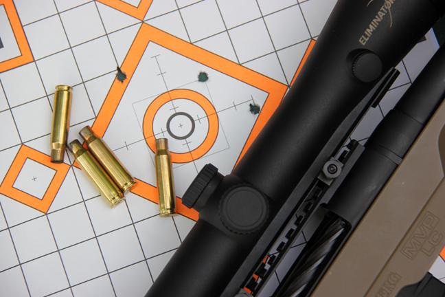 Burris-Eliminator-III-Target