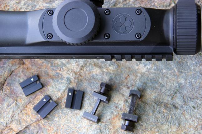 Burris-Eliminator-III-rail