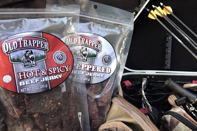 Old-Trapper-Jerky