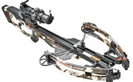 1-ravin-r15-crossbow