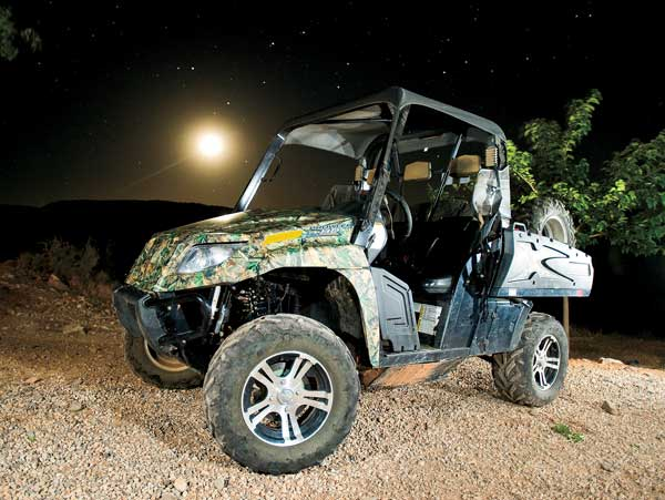 //www.petersenshunting.com/files/8-new-atvs-for-the-back-country-explorer/arctic-cat-woods-prowler.jpg