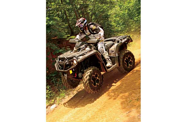 //www.petersenshunting.com/files/8-new-atvs-for-the-back-country-explorer/can-am-precision-weapon_0.jpg