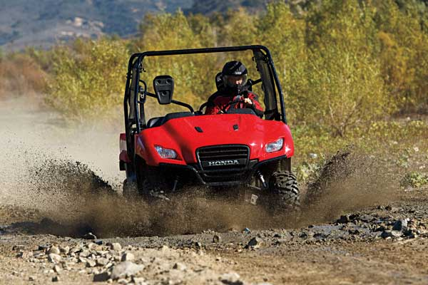 //www.petersenshunting.com/files/8-new-atvs-for-the-back-country-explorer/honda-old-faithful.jpg