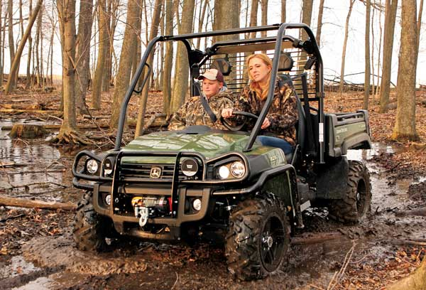 //www.petersenshunting.com/files/8-new-atvs-for-the-back-country-explorer/john-deere-deere-season.jpg