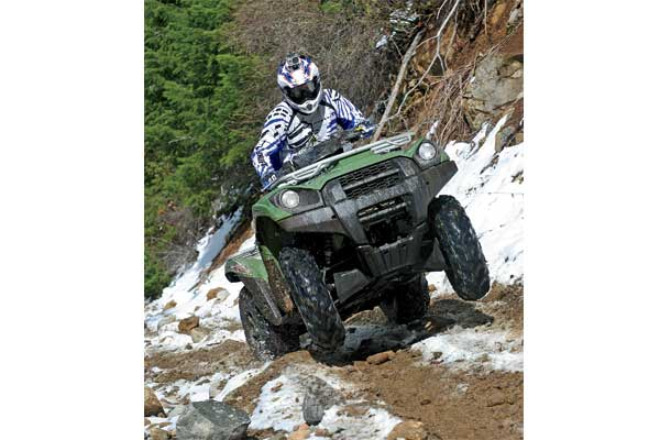 //www.petersenshunting.com/files/8-new-atvs-for-the-back-country-explorer/kawasaki-power-player.jpg
