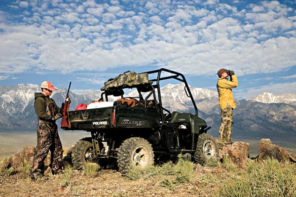 //www.petersenshunting.com/files/8-new-atvs-for-the-back-country-explorer/polaris-camp-leader.jpg