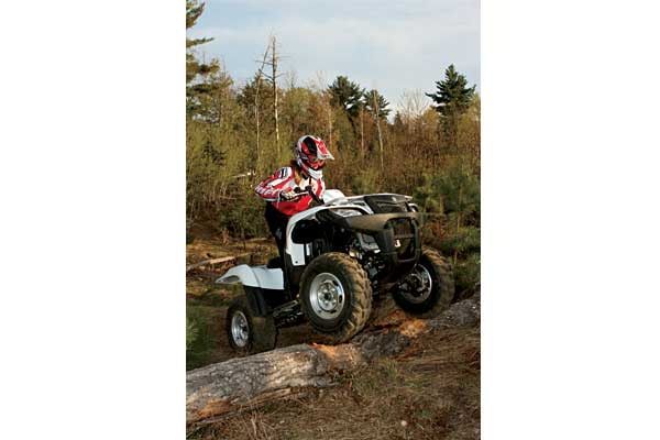 //www.petersenshunting.com/files/8-new-atvs-for-the-back-country-explorer/suzuki-kindquad-royalty.jpg