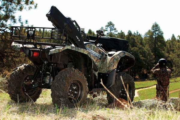 //www.petersenshunting.com/files/8-new-atvs-for-the-back-country-explorer/yamaha-woods-predator.jpg