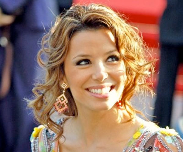 //www.petersenshunting.com/files/8-surprising-pro-hunting-celebrities/eva-longoria.jpg