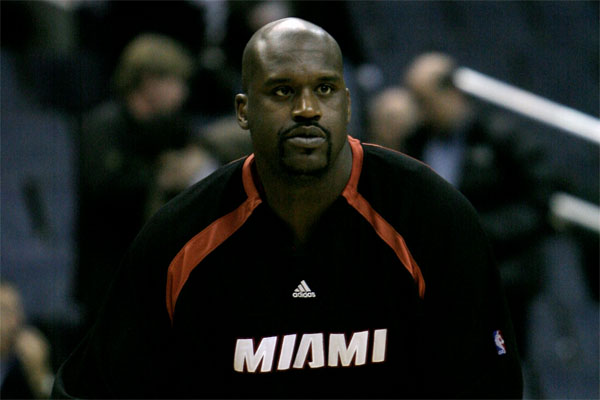 //www.petersenshunting.com/files/8-surprising-pro-hunting-celebrities/shaquille-oneal.jpg