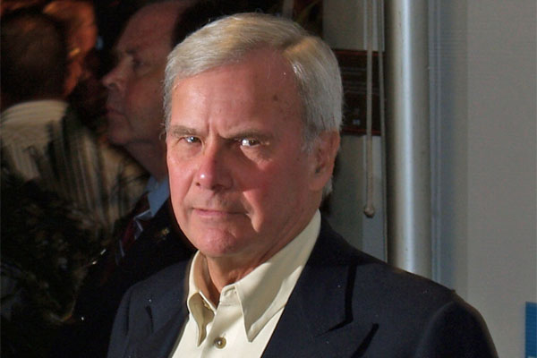 //www.petersenshunting.com/files/8-surprising-pro-hunting-celebrities/tom-brokaw.jpg