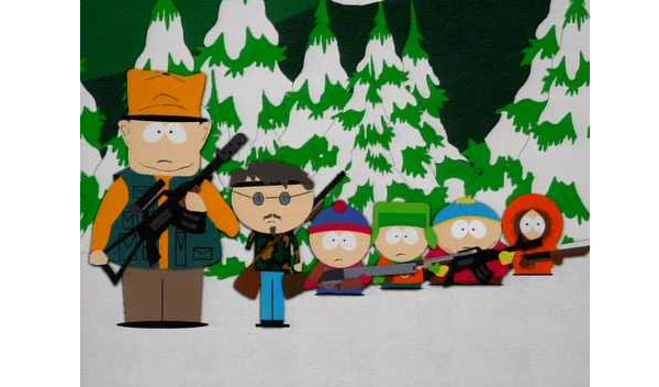 //www.petersenshunting.com/files/8-worst-hollywood-hunting-stereotypes/4_the-south-park-hunter.jpg