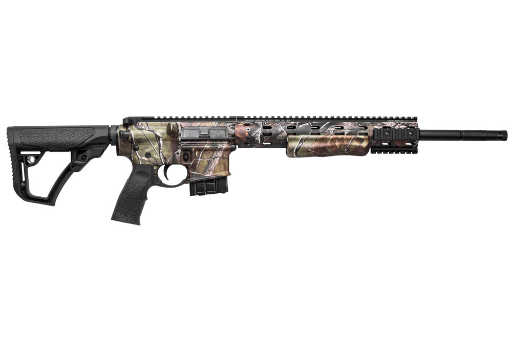 //www.petersenshunting.com/files/best-hog-hunting-guns-for-2015/ambush_68spc.jpg