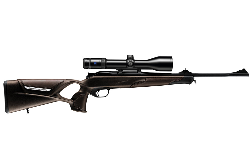 //www.petersenshunting.com/files/best-hog-hunting-guns-for-2015/blaser_r8_2.jpg