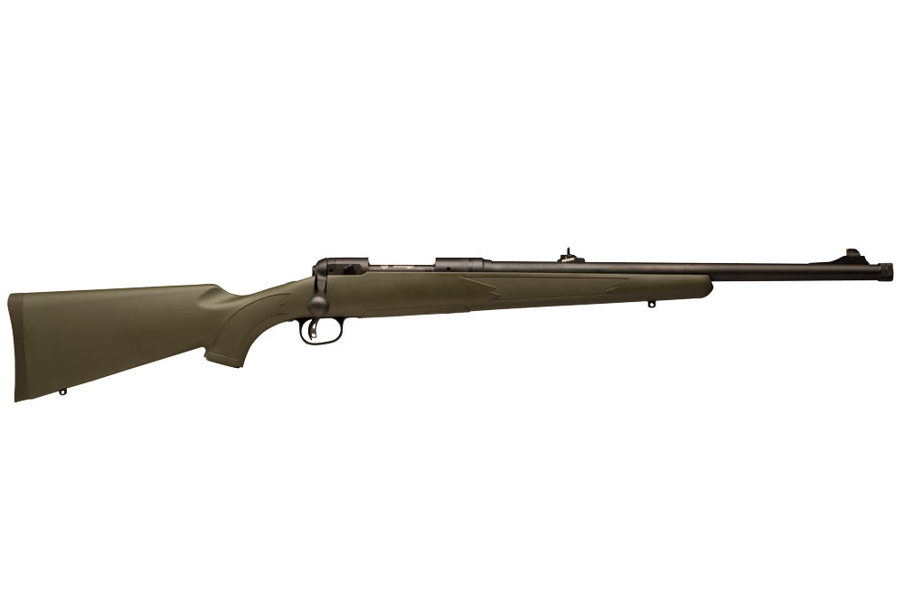 //www.petersenshunting.com/files/best-hog-hunting-guns-for-2015/savage_model111.jpg