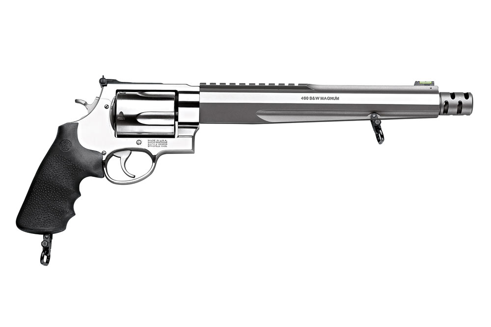 //www.petersenshunting.com/files/best-hog-hunting-guns-for-2015/smithwesson_460xvr.jpg