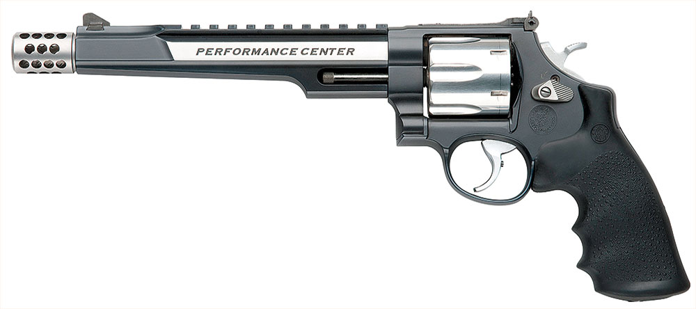 //www.petersenshunting.com/files/best-hog-hunting-guns-right-now/best_hog_guns_smith_wesson_629.jpg