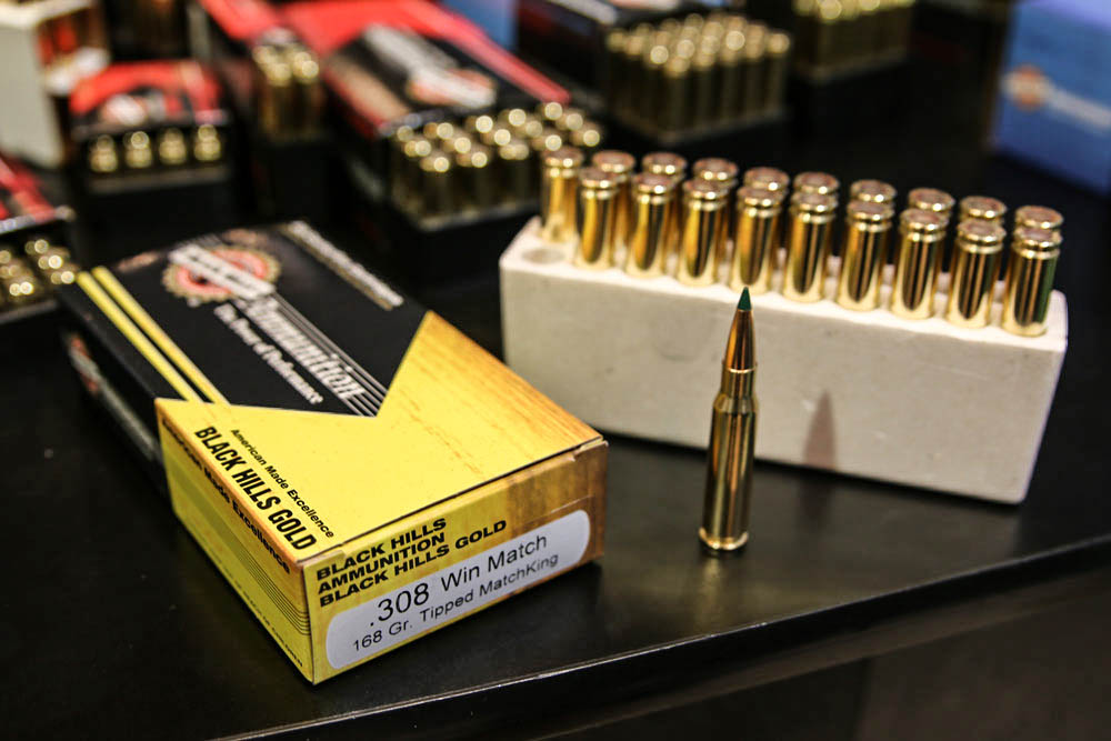 //www.petersenshunting.com/files/best-new-hunting-ammo-for-2015/black-hills-matchking.jpg