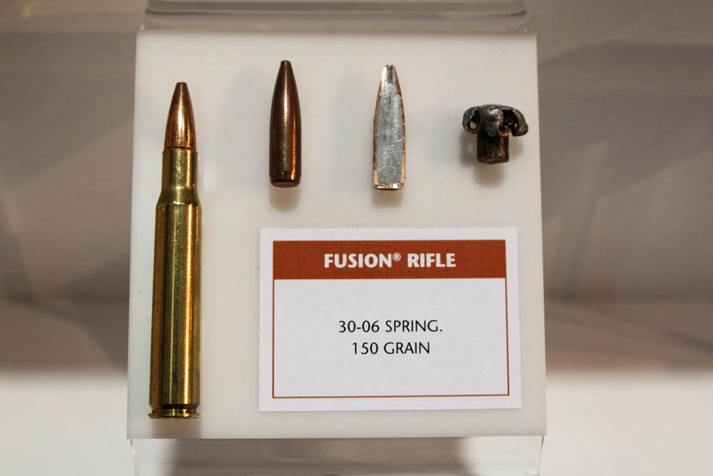 //www.petersenshunting.com/files/best-new-hunting-ammo-for-2015/federal-fusion.jpg
