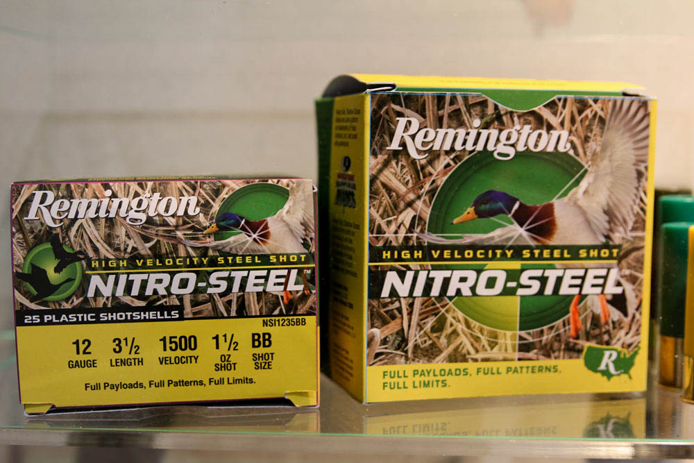 //www.petersenshunting.com/files/best-new-hunting-ammo-for-2015/remingon-nitro-steel.jpg