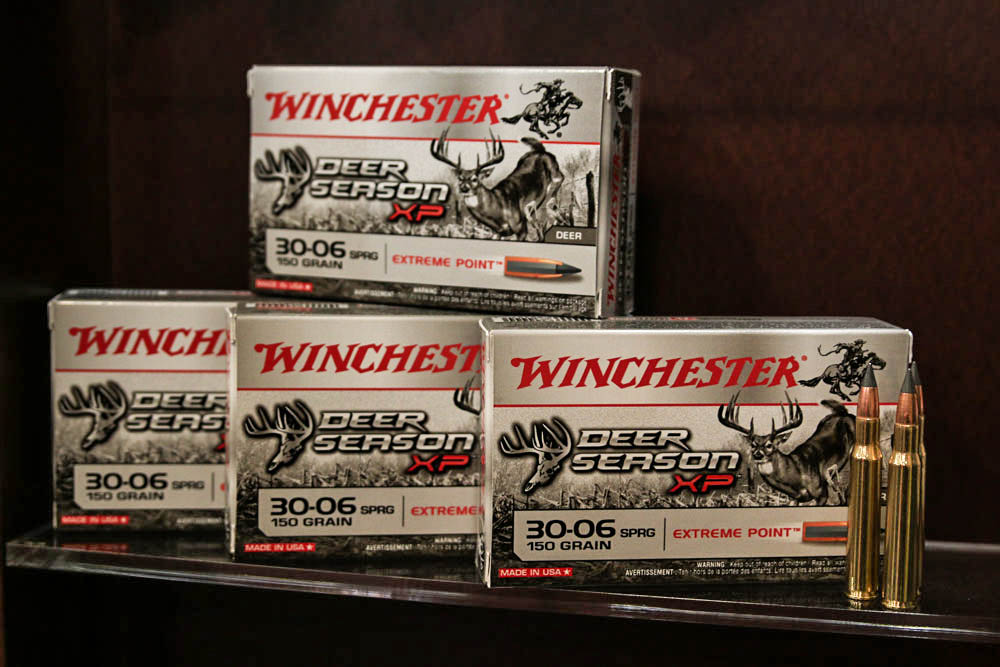 //www.petersenshunting.com/files/best-new-hunting-ammo-for-2015/winchester-deer-season-xp.jpg