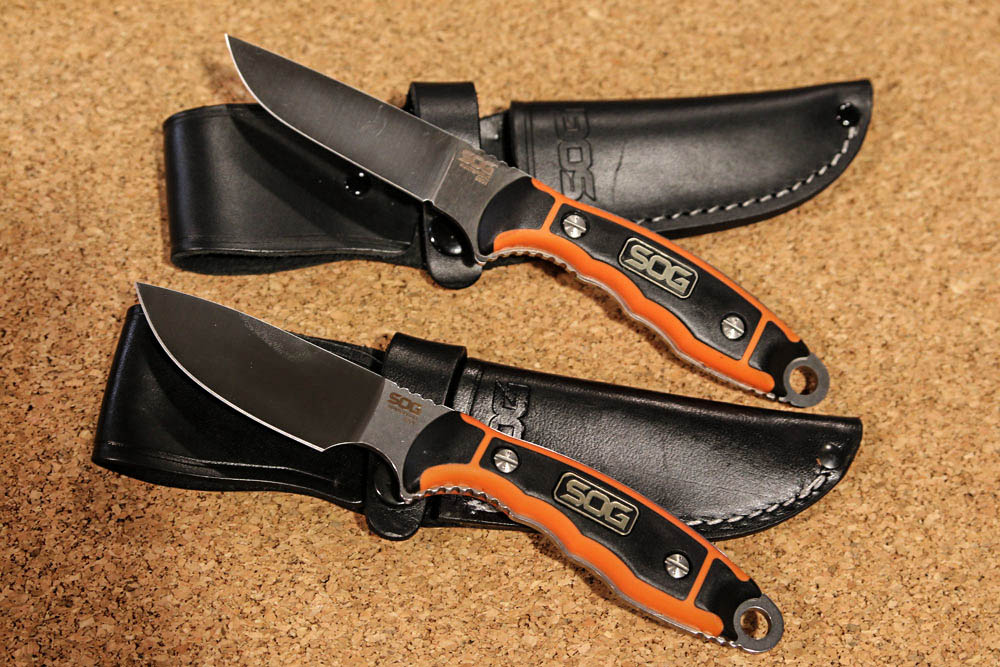 //www.petersenshunting.com/files/best-new-hunting-knives-tools-for-2015/sog-huntspoint-skinning-and-boning.jpg