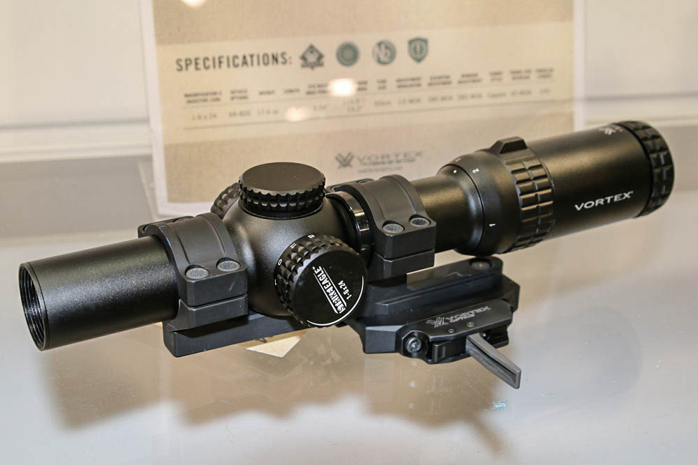 //www.petersenshunting.com/files/best-new-hunting-optics-for-2015/vortex-strike-eagle.jpg