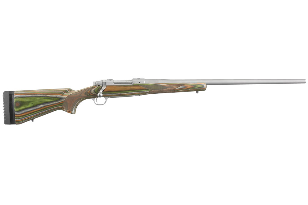 //www.petersenshunting.com/files/best-new-hunting-rifles-of-2015/ruger_1.jpg