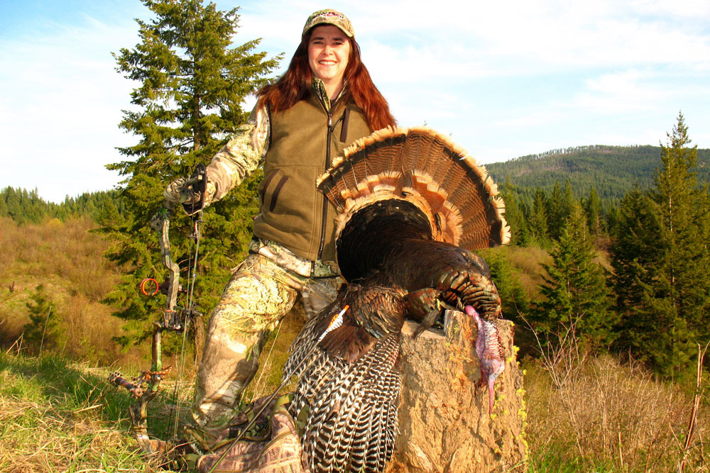 //www.petersenshunting.com/files/best-states-for-a-turkey-grand-slam-this-year/best_turkey_states_northwest_3.jpg