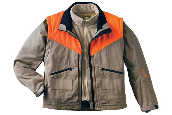21eeb942884ba Best Upland Hunting Gear for 2015 - Petersen's Hunting
